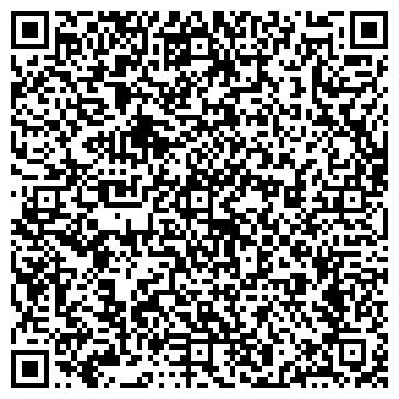 QR-код с контактной информацией организации Центр-К, ООО