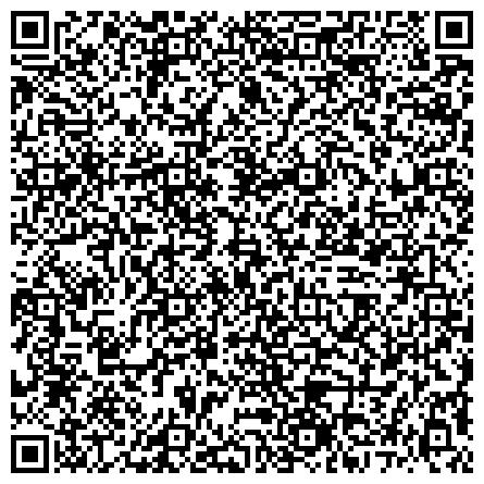 QR-код с контактной информацией организации Харьковское государственное авиационное производственное предприятие (ХГАПП), пресс-служба