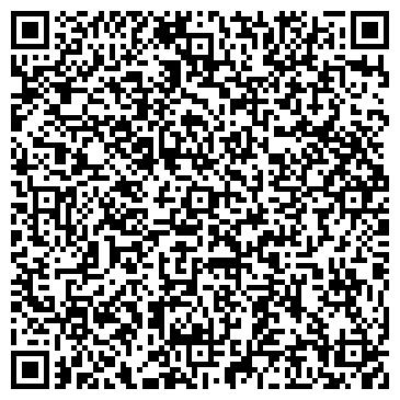 QR-код с контактной информацией организации Укрдефенсконсалтинг, ООО