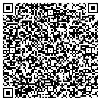 QR-код с контактной информацией организации Спинелли, ООО (Spinelli)