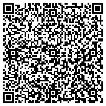 QR-код с контактной информацией организации Тиморин, ЧП