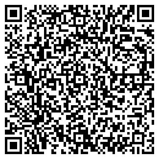 QR-код с контактной информацией организации Нож-ъ, ЧП
