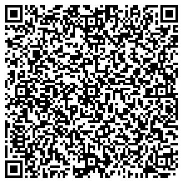 QR-код с контактной информацией организации TrOFeY (Трофей), Интернет-магазин