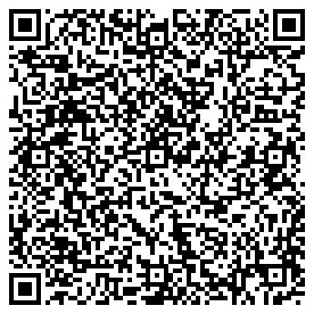 QR-код с контактной информацией организации Гвасалия, ЧП
