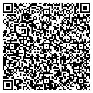 QR-код с контактной информацией организации Овир, ЧП