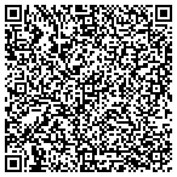 QR-код с контактной информацией организации Спецоffка, ЧП