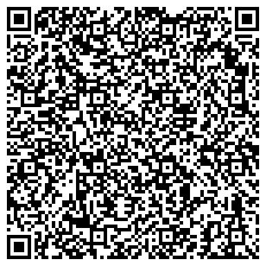 QR-код с контактной информацией организации Украинка-Швейная фабрика, ООО