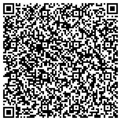 QR-код с контактной информацией организации Укртехинвест, ООО