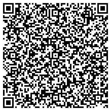 QR-код с контактной информацией организации Белтех Трейдинг, ЧП