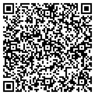 QR-код с контактной информацией организации Военторг Партизан