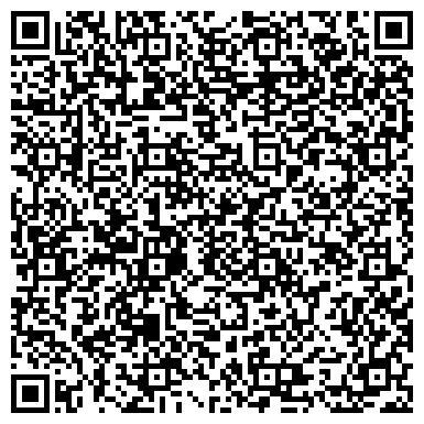 QR-код с контактной информацией организации AirsoftShop-оружие для страйкбола, ЧП
