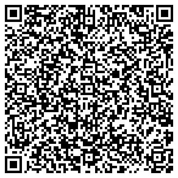 QR-код с контактной информацией организации М-Алмаз, ООО