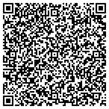 QR-код с контактной информацией организации Интим салон, Компания