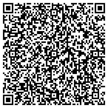 QR-код с контактной информацией организации Монтажпрофи, ЧП