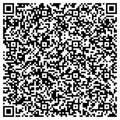 QR-код с контактной информацией организации Prof1 Group / Проф1 Групп, ООО
