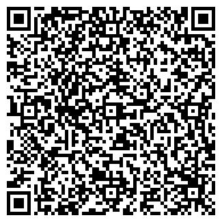 QR-код с контактной информацией организации Элит-мода, ЧП