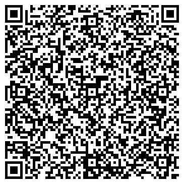 QR-код с контактной информацией организации Бурмаченко (ТМ, Ligali), ЧП
