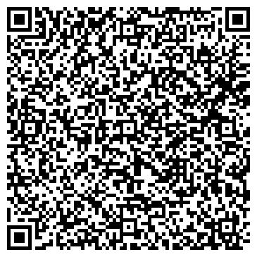 QR-код с контактной информацией организации Notus, интернет-супермаркет