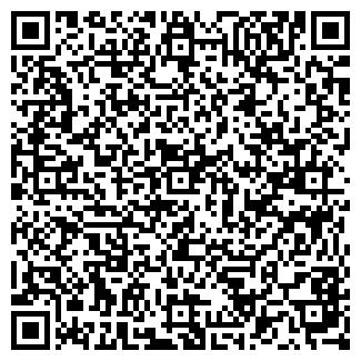 QR-код с контактной информацией организации ПЛТЛ, ООО