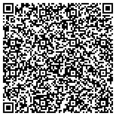 QR-код с контактной информацией организации Катрин Стайл, Компания(KatrinStyle)