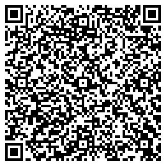 QR-код с контактной информацией организации Brandoff, ЧП