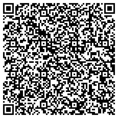QR-код с контактной информацией организации Гламур фешен дрес, ЧП (Glamur-fashion-dress)
