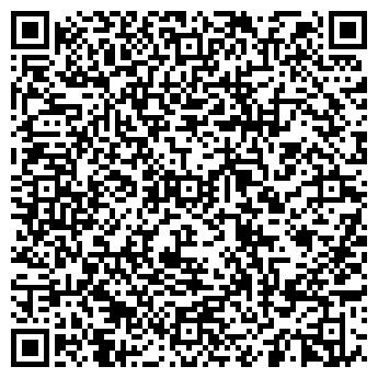 QR-код с контактной информацией организации TM Elen (ТМ Элен), ООО