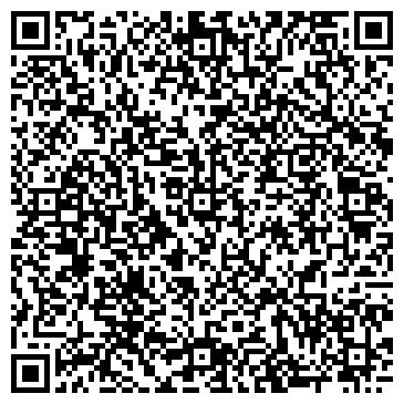 QR-код с контактной информацией организации Дизайнерская одежда, ЧП (CLASSY UKRAINE )