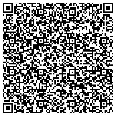 QR-код с контактной информацией организации Odessa Shopping, Интернет-магазин