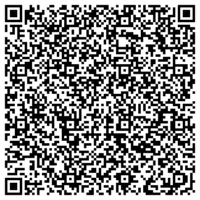 QR-код с контактной информацией организации Amelia, ЧП (Opt4people)