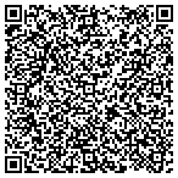 QR-код с контактной информацией организации Мисс стиль, ЧП (Miss-Style)