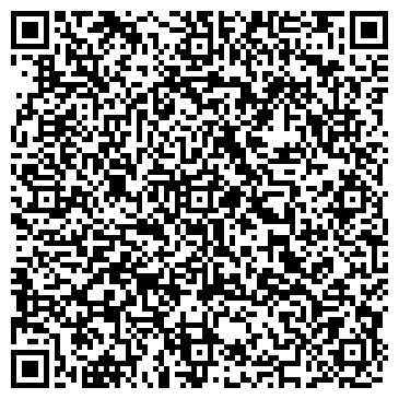 QR-код с контактной информацией организации Кайтсерфер, ООО