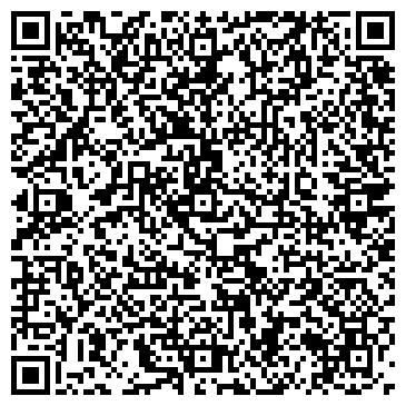 QR-код с контактной информацией организации NaGun, ЧП