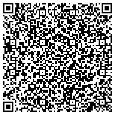 QR-код с контактной информацией организации SoLo Кухни, Компания