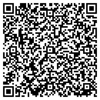 QR-код с контактной информацией организации moto-sport