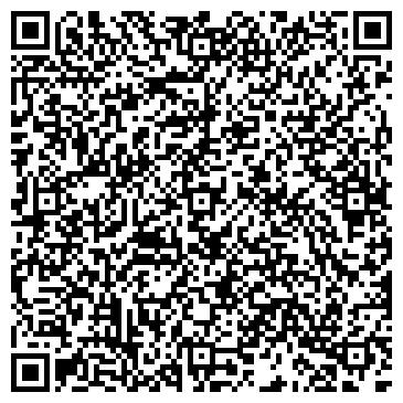 QR-код с контактной информацией организации Навител, ООО