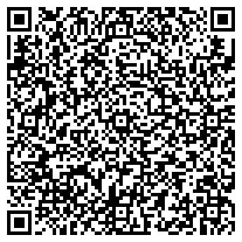 QR-код с контактной информацией организации Фаир Лион (FireLion), СПД