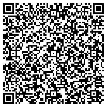 QR-код с контактной информацией организации Мыслывець М, ООО