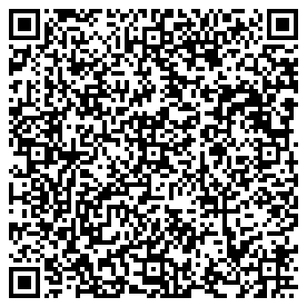QR-код с контактной информацией организации Target, ООО