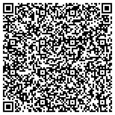 QR-код с контактной информацией организации Мисливська зброя, ООО (Шмайсер-Украина СП)