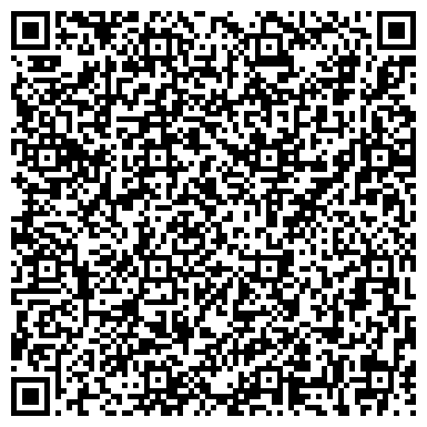 QR-код с контактной информацией организации Тир мультимедийный,ЧП