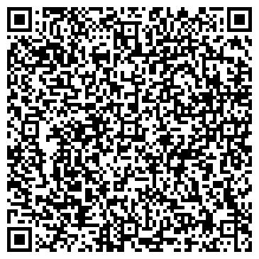 QR-код с контактной информацией организации И Ганс, Компания E-Guns