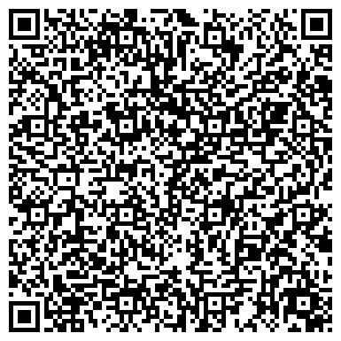 """QR-код с контактной информацией организации Элиста, (Салон зброЇ """"Динаміт"""") ЧП"""