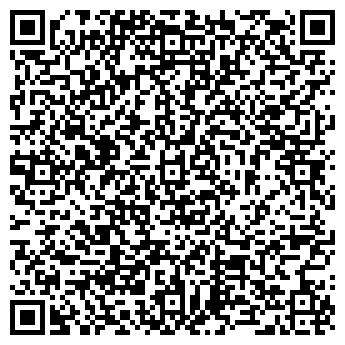 QR-код с контактной информацией организации Винторез, ЧП