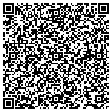 QR-код с контактной информацией организации Валирон, ЧП(Valiron)