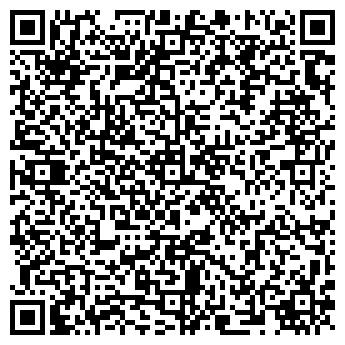 QR-код с контактной информацией организации Podvoh-M