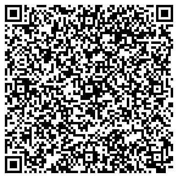 QR-код с контактной информацией организации Частное предприятие Дайв клуб Морская Черепаха