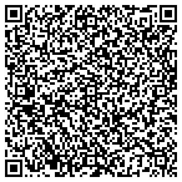 QR-код с контактной информацией организации Шимилин, ФОП
