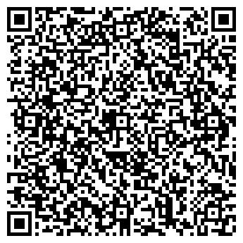 QR-код с контактной информацией организации Арсенал-Л, ЧП