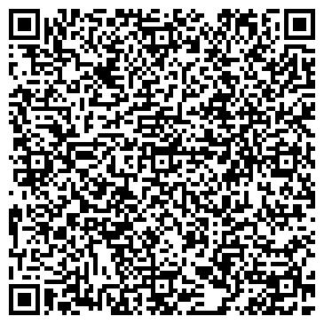 QR-код с контактной информацией организации Салон-Магазин Зброя ,ЧП